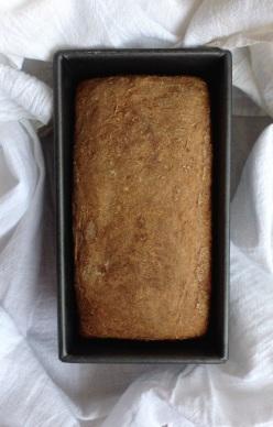 Botulism Bread